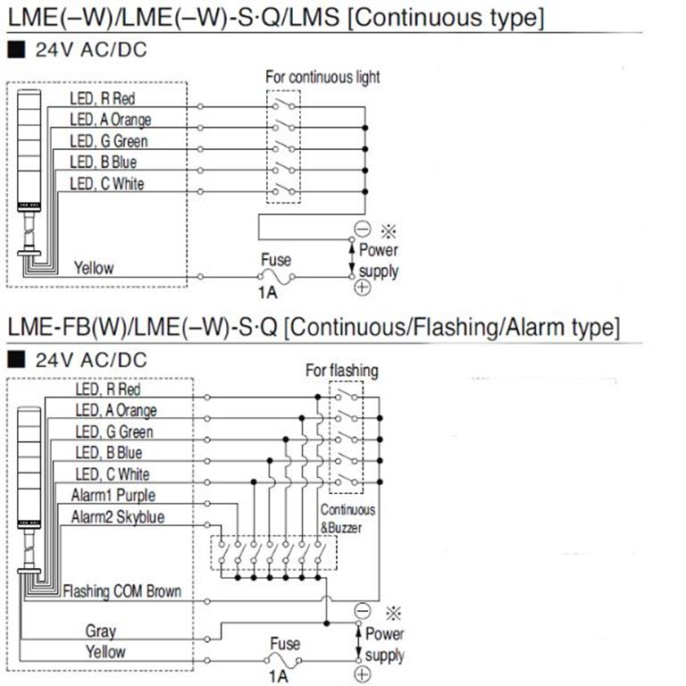 wiring la6 npn transistor in addition PSS Switch Controls 1 1140x925 switchcontrol together with LME Wiring in addition  additionally LKEH FV Wiring as well LRSeries Blog moreover  in addition 51HfpEtq5CL  SL500 as well LKEH FE Wiring also LKEH FE Wiring together with Configurator 1. on patlite signal tower wiring diagram