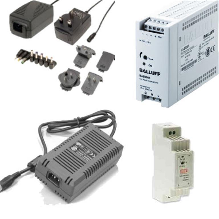 Power Supply Range from Motion29