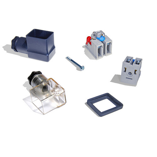 Form B DIN Attachable?width=1024 solenoid plug type b din field wireable form b din connector din 43650 wiring diagram at gsmx.co