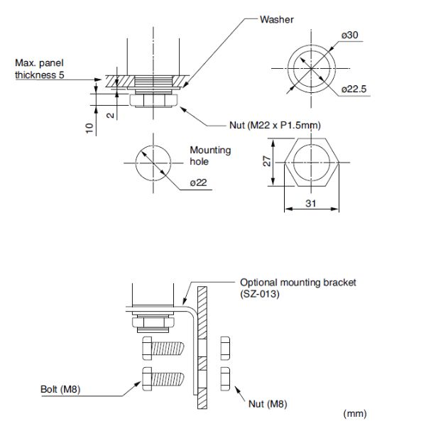 MP_MPS_Mounting?width=1024 30mm signal light tower led signal tower light patlite wiring diagram at aneh.co