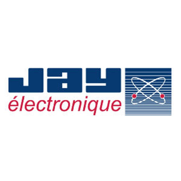 Jay Radio Remote Controls