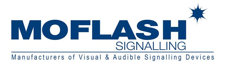 Moflash Visual & Audible Signalling Devices