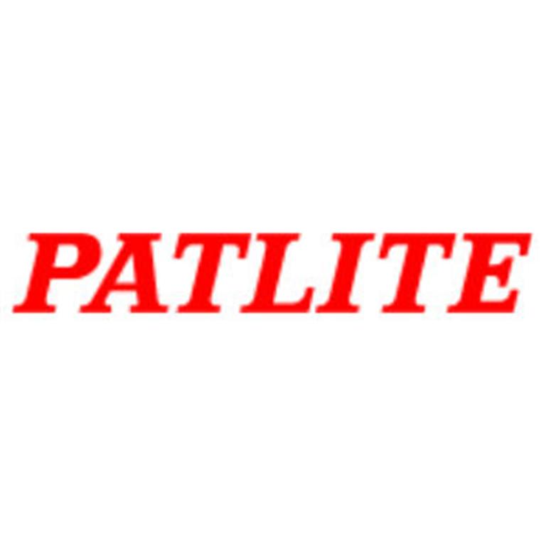 Patlite from Motion29