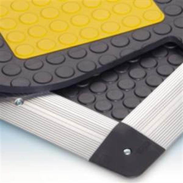 Safety Mat